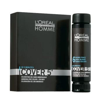 Loreal-homme-cover5