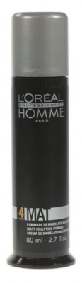 Loreal-homme-mat