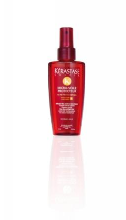 Kerastase-uvbeschermings-spray