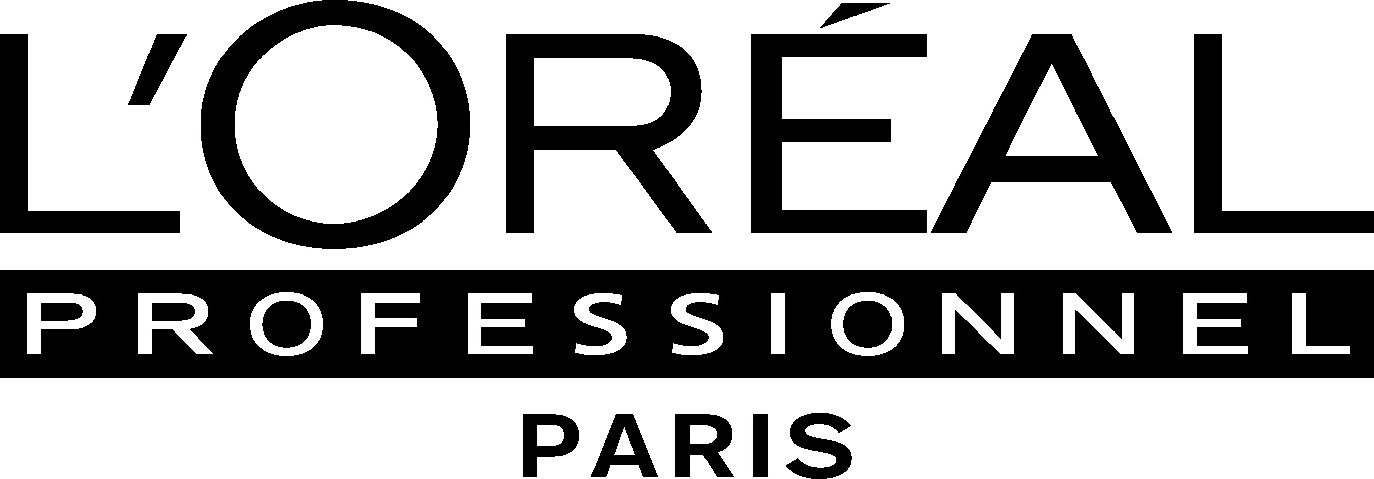 Logo-loreal-proffesionnel