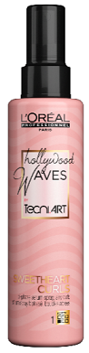 Loreal-hollywoodwaves-sweetheart