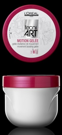 Loreal-motion-gelee