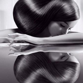 kerastase-visualbeauty
