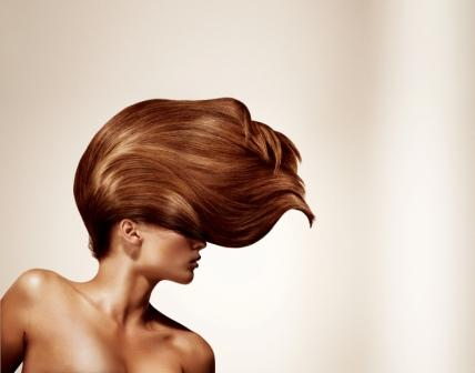 loreal-volume-expand